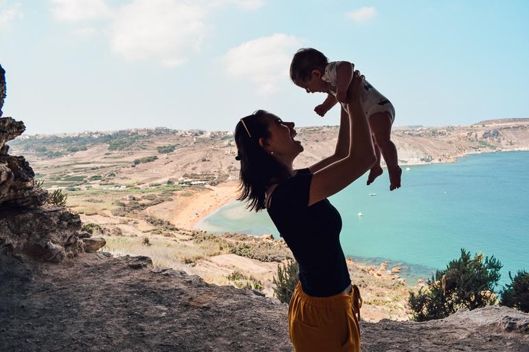 Malta 10 highlights