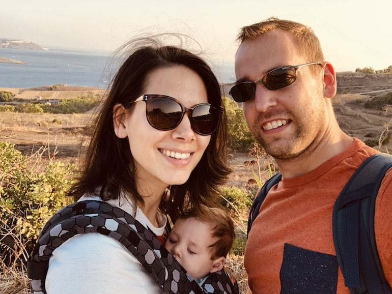 Tips Gozo malta