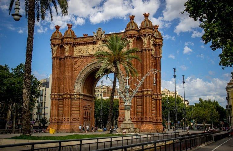 bezoek aan barcelona wat te doen tips bezoeken