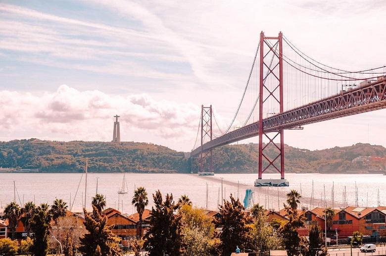 Reistips Lissabon