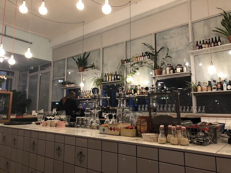 Restaurants tips Maastricht
