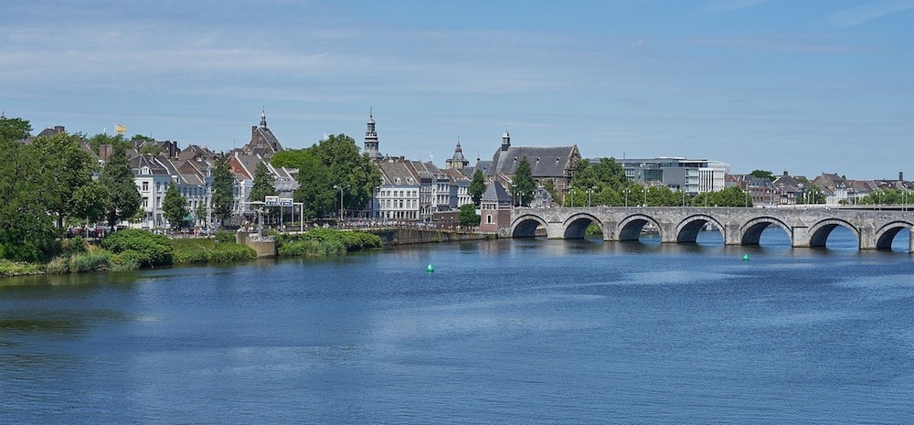 Maastricht tips en hotspots