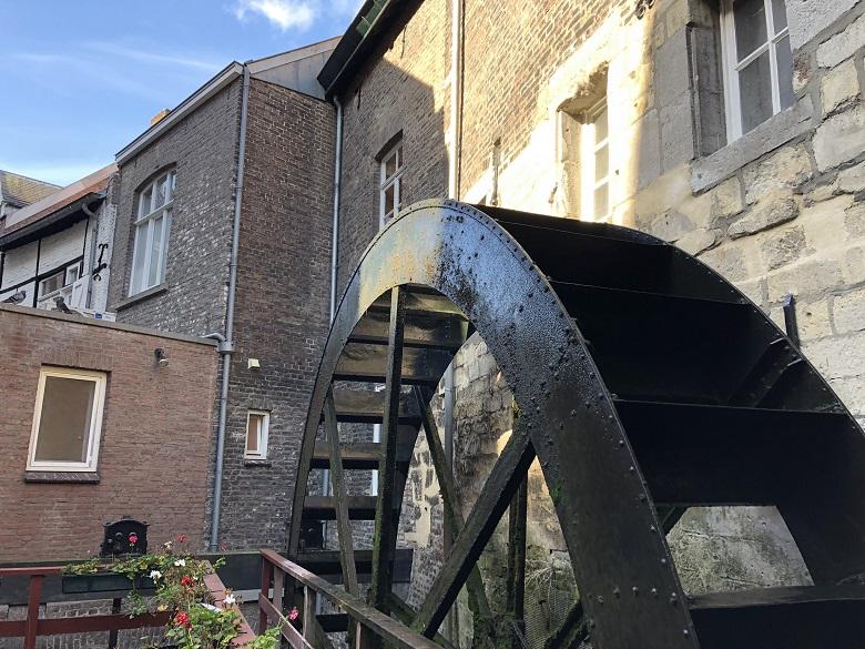 Tips vlaai eten Maastricht