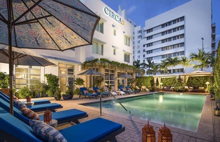 hotel tips miami beach