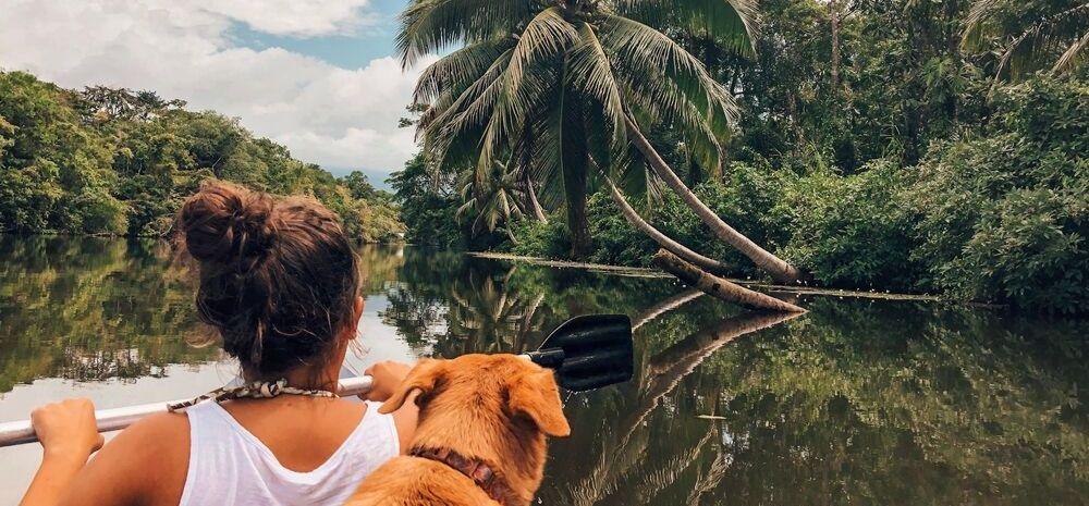 Wat doen en zien in Rio Dulce