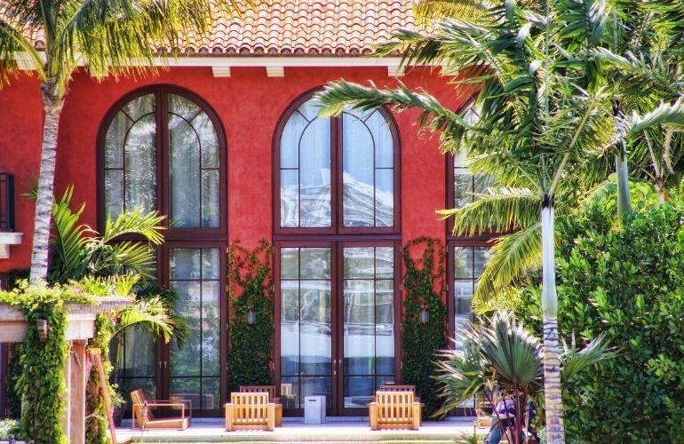 Miami tips en bezienswaardigheden