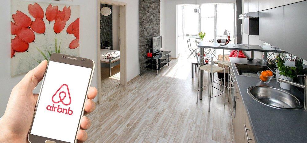 airbnb ervaringen