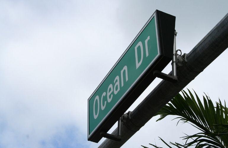 south beach miami bezienswaardigheden