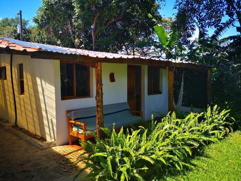 Goedkope hostel tips San Pedro Lake atitlan guatemala