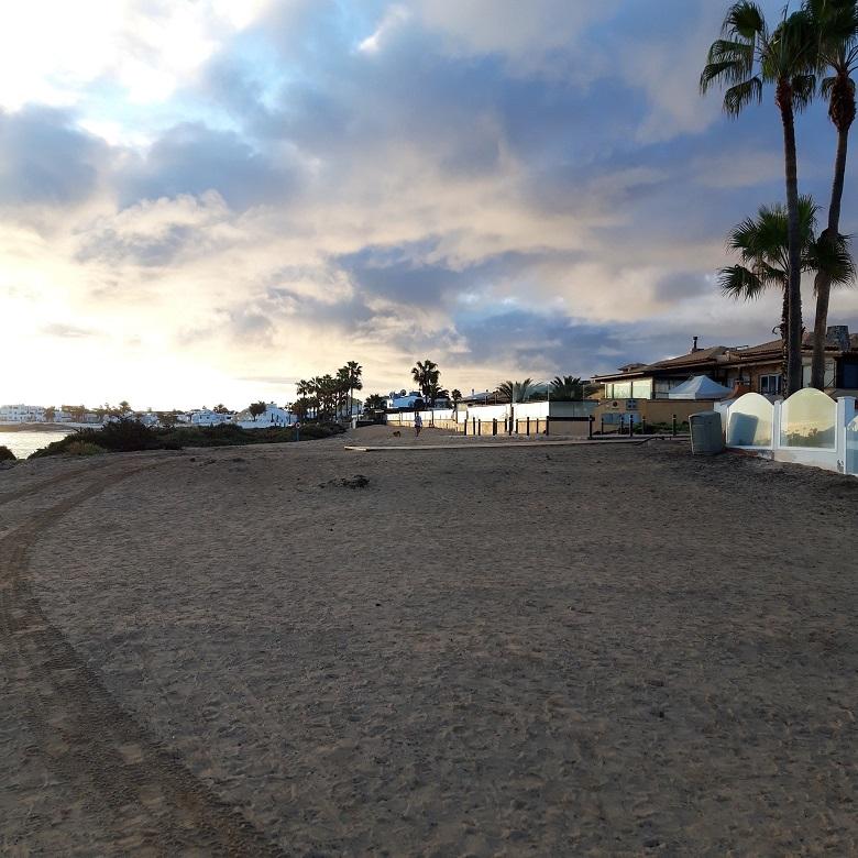 reistips Corralejo Fuerteventura