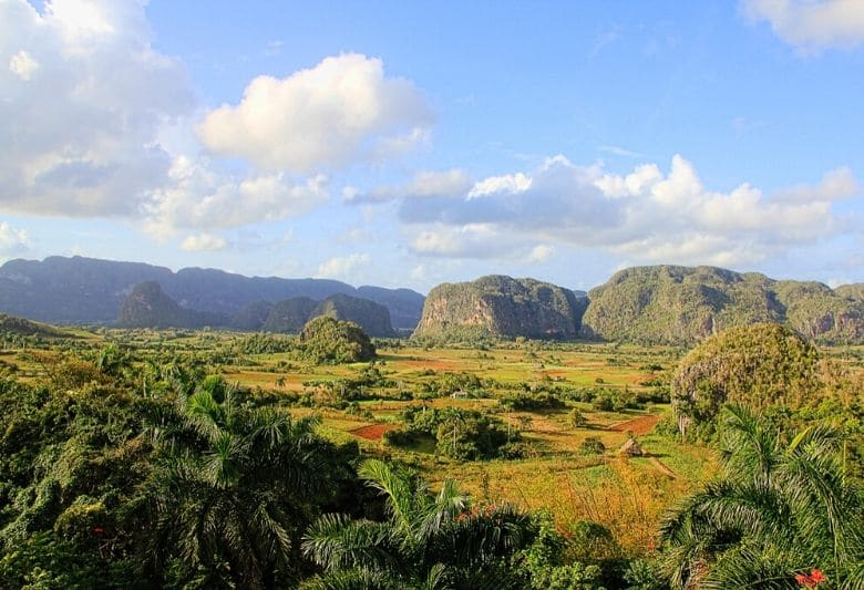 vinales cuba bezoeken tips to do