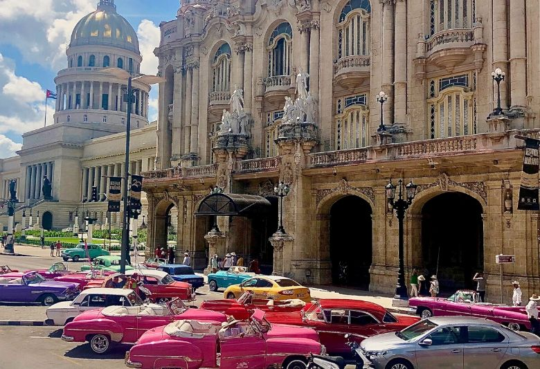 to do in havana tips cuba