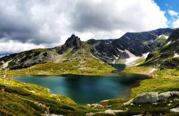 hoogtepunten bulgarije