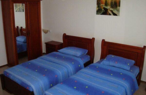hotels bulgarije