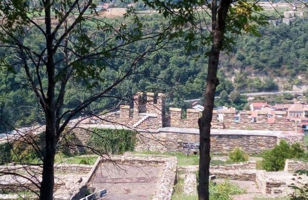 Boudewijns toren