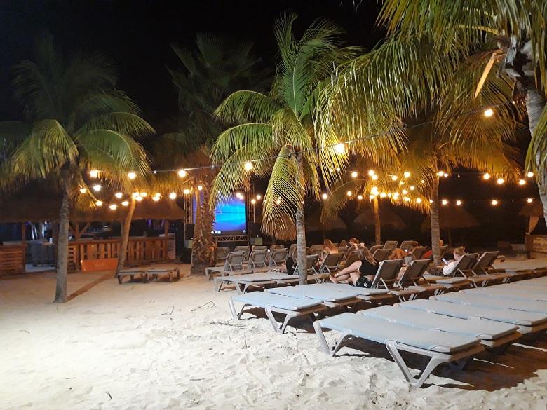 top 10 highlights Curacao