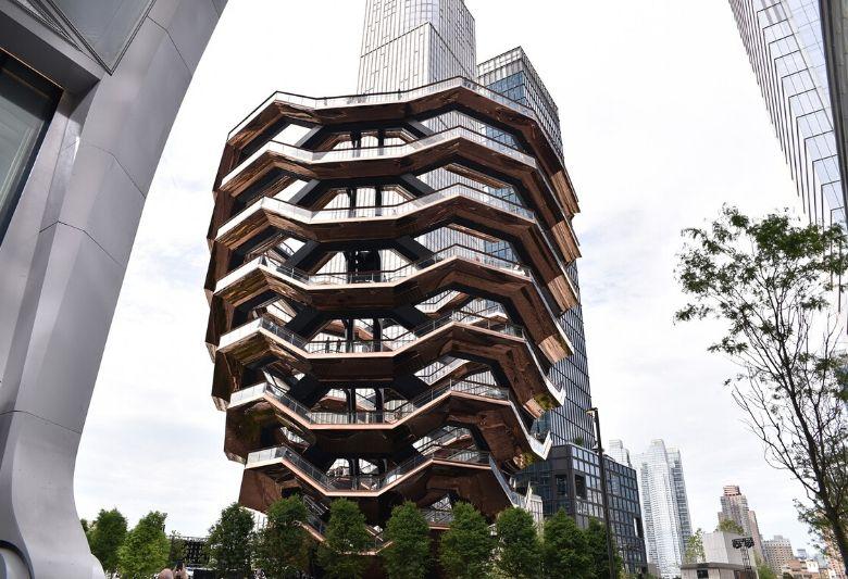 budget tips voor stedentrip naar new york city