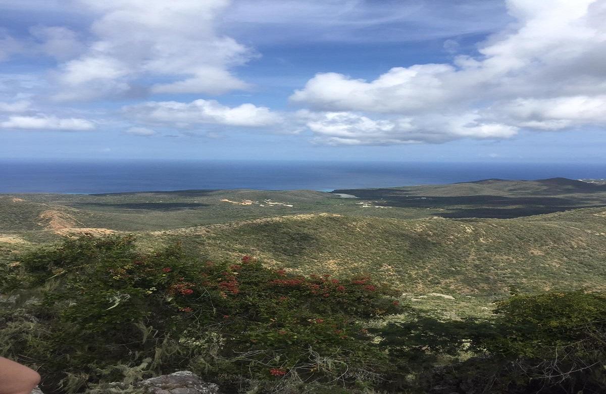 hoogtepunten Curacao