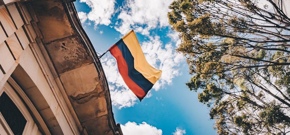 10 x hoogtepunten colombia