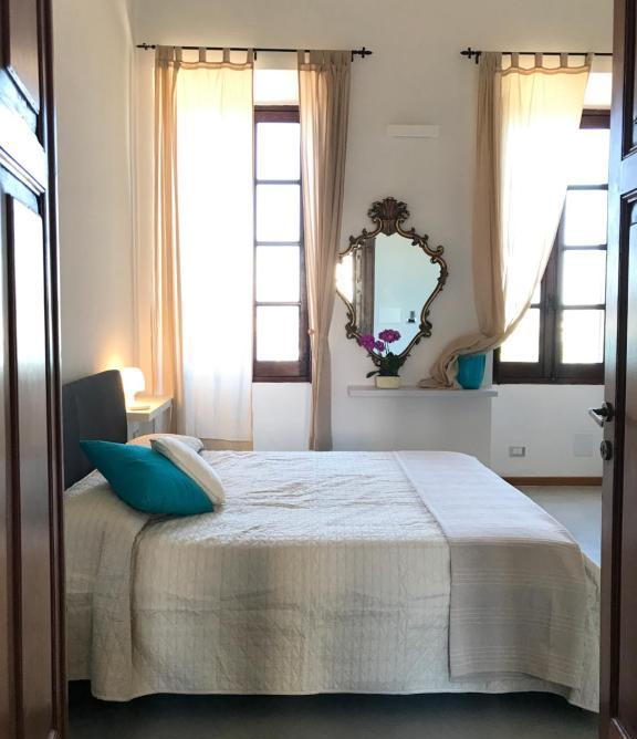 hotel tips alghero