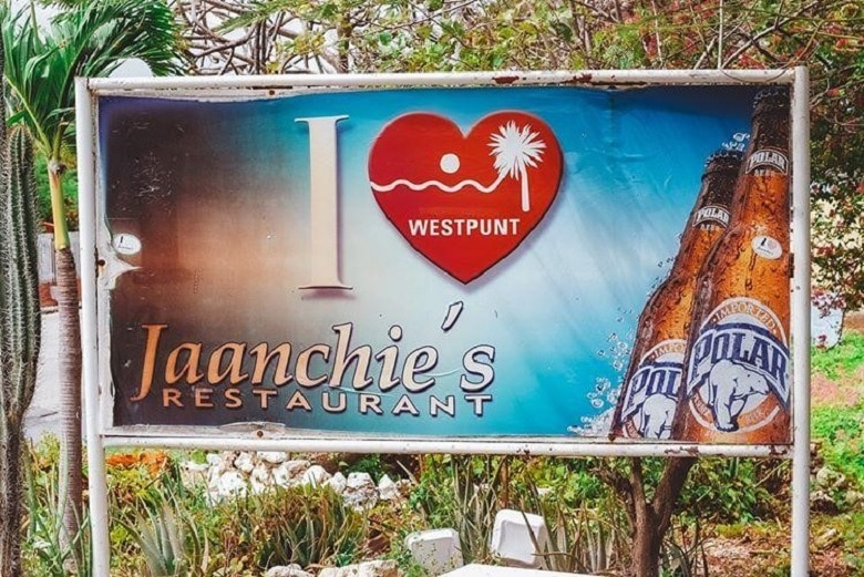 Wat te doen op Curacao