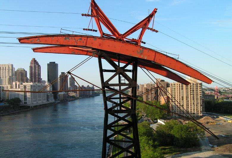 wat doen in new york city budget
