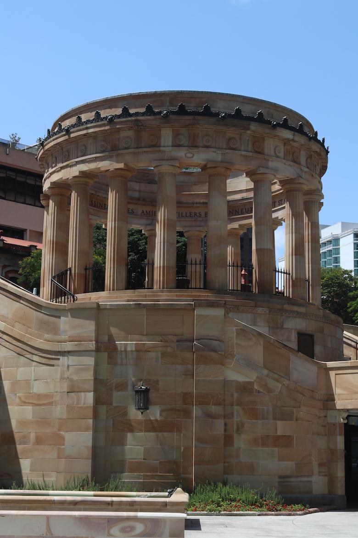 Brisbane bezienswaardigheden cultuur tips