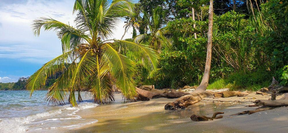 Doen in Cahuita