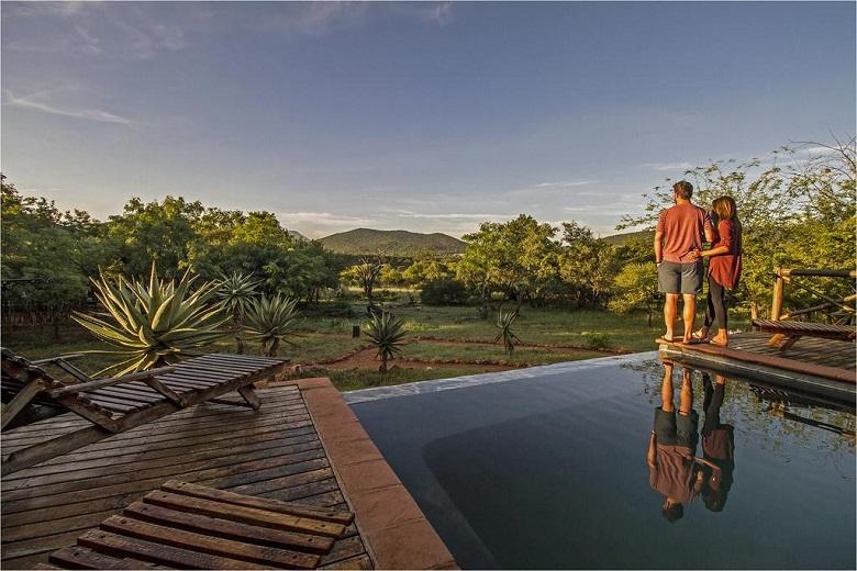 pilanesberg hotel tips