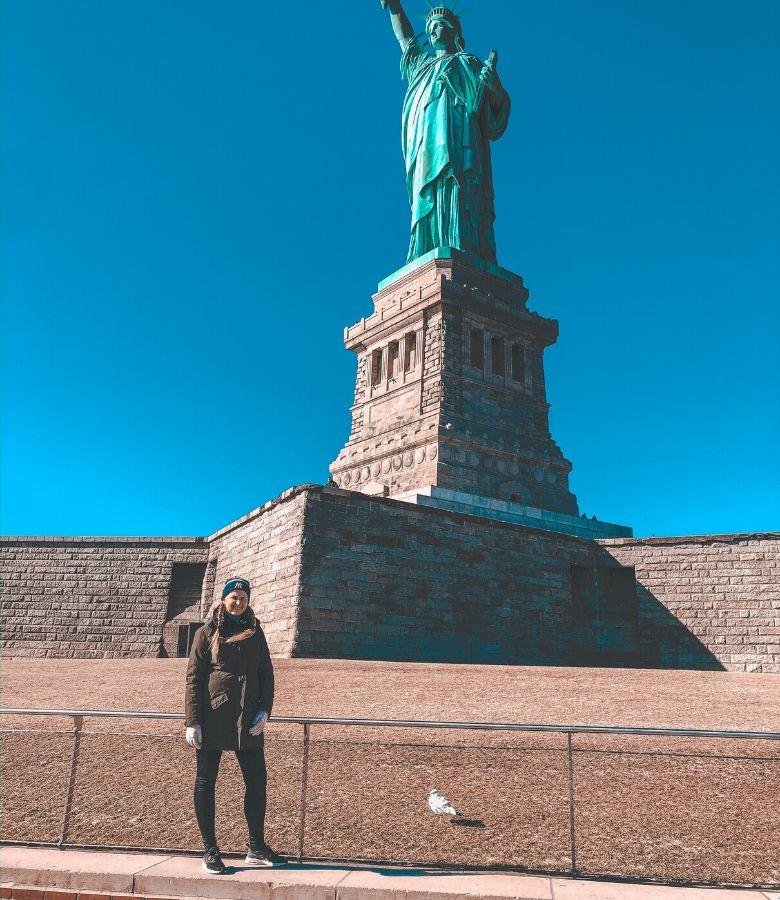 dingen doen in new york