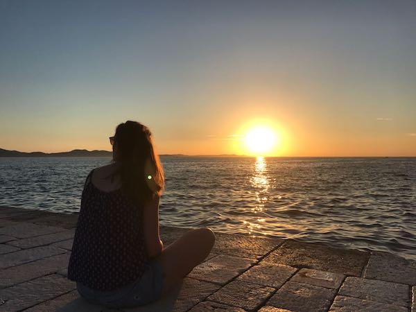 Kroatië Zadar tips