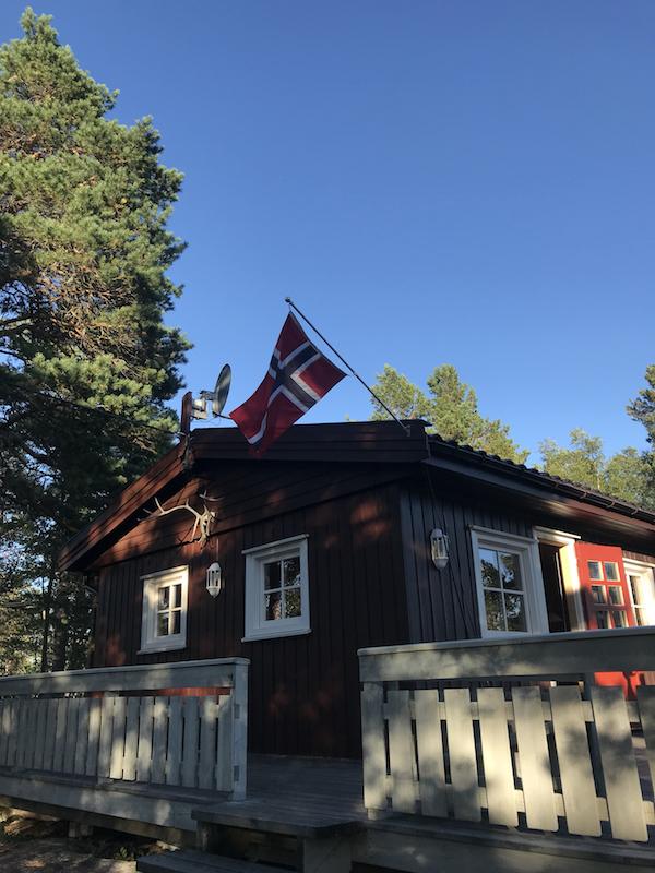 Noorwegen-vakantiehuizen-accommodatie-reisroute
