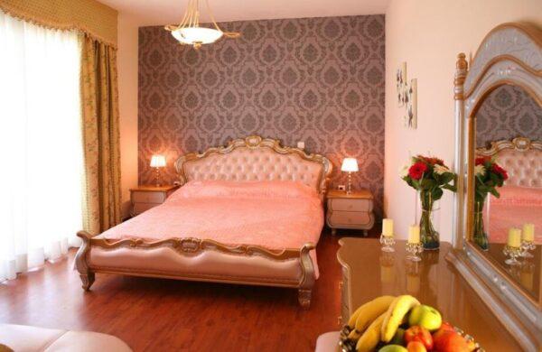 Larnaca hotel tips