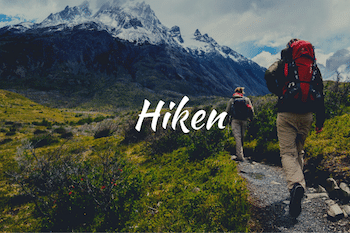 hiken