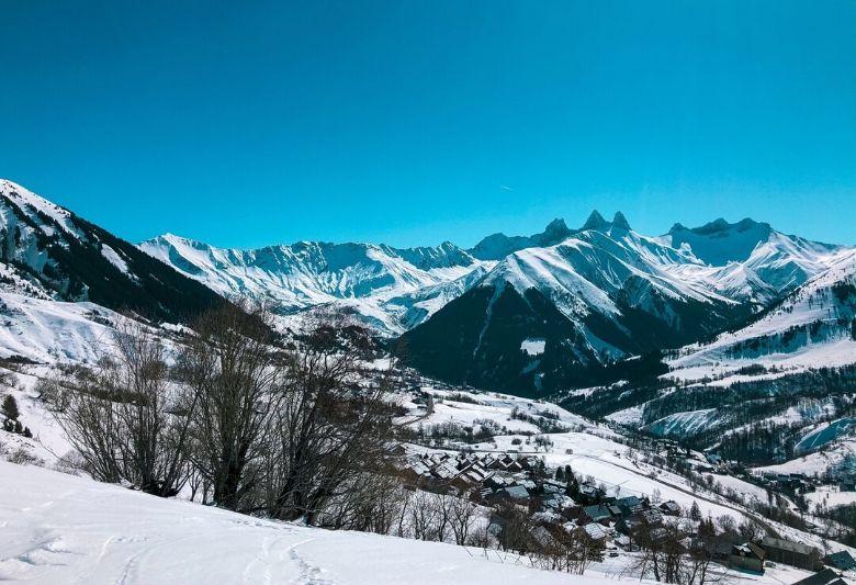 skiën in frankrijk tips