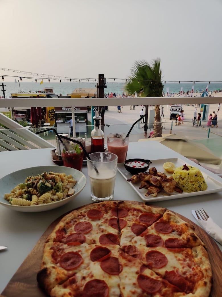 Dubai-activiteiten-hoogtepunten-tips