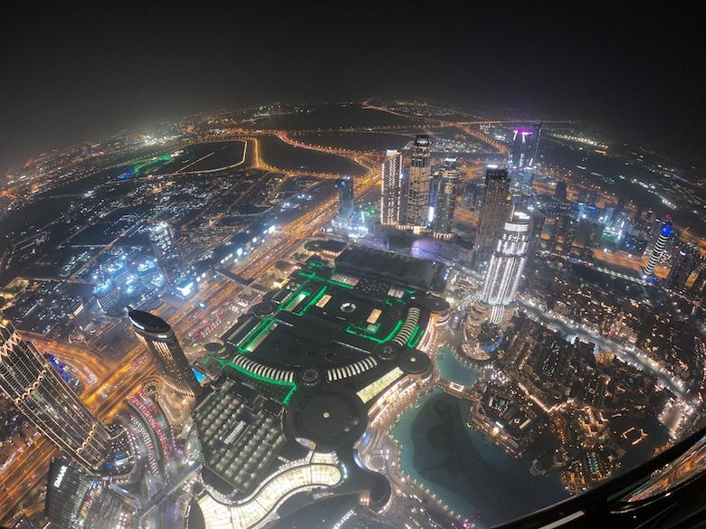 Dubai-activiteiten-reistips-hoogtepunten