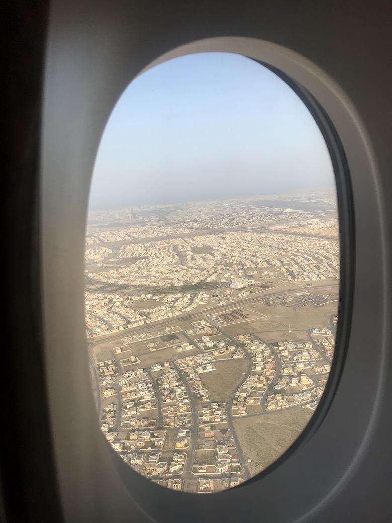 Dubai-hoogtepunten-reistips