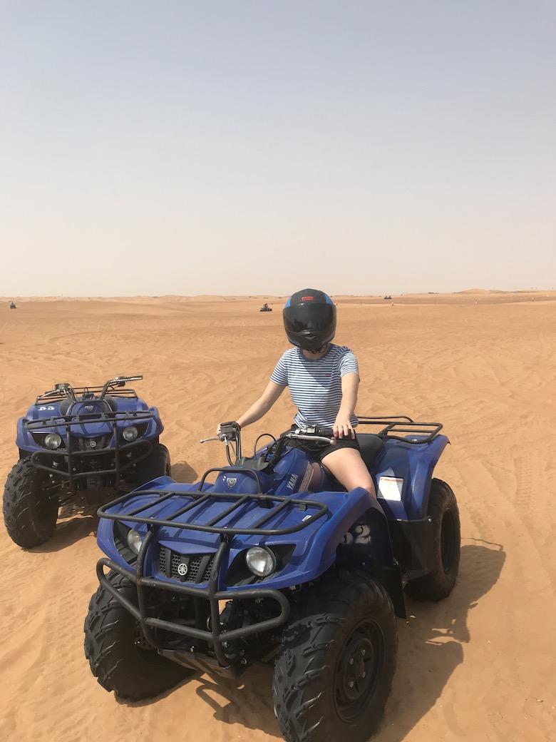 Dubai-quad-doen-reistips
