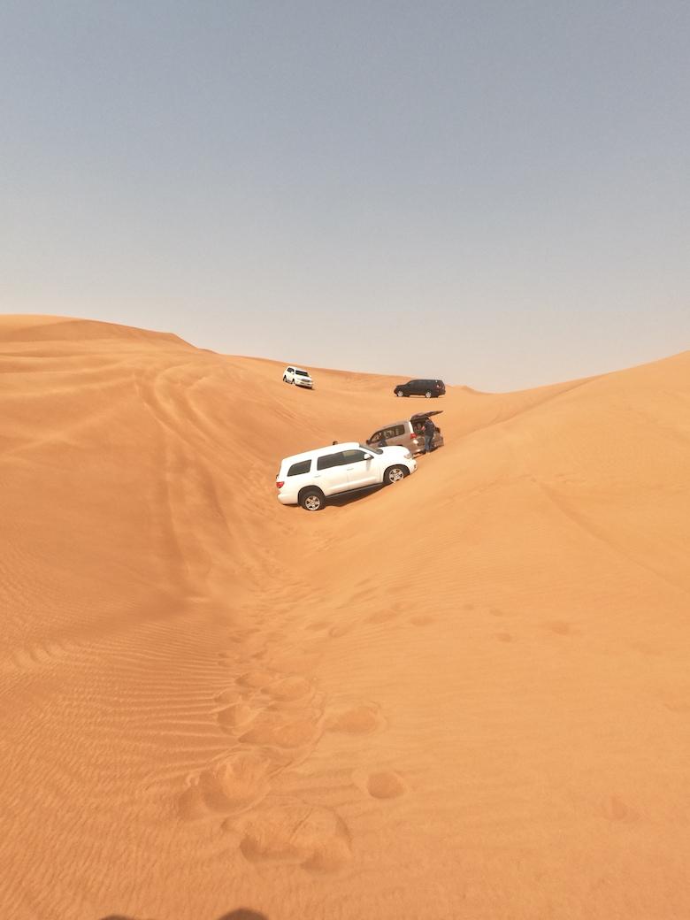 Dubai-tour-activiteiten-reistips