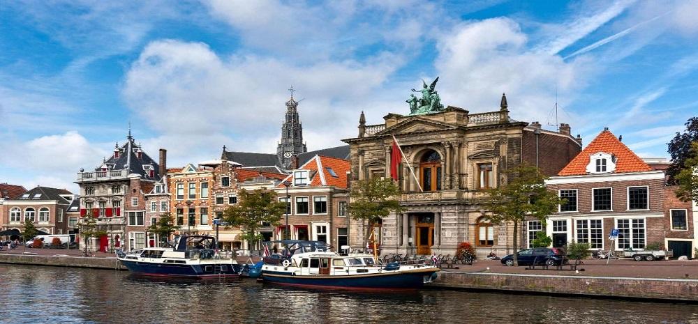 Haarlem bezienswaardigheden en doen