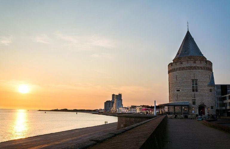 hotel tips nederland