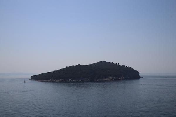 Dubrovnik bezienswaardigheden