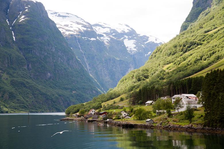 Noorwegen-Bergen-doen-activiteiten