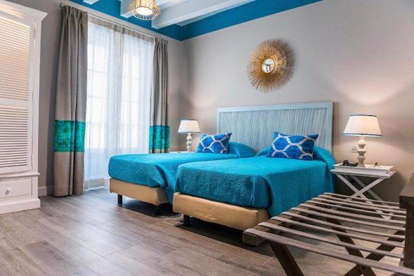Trapani hotel tips