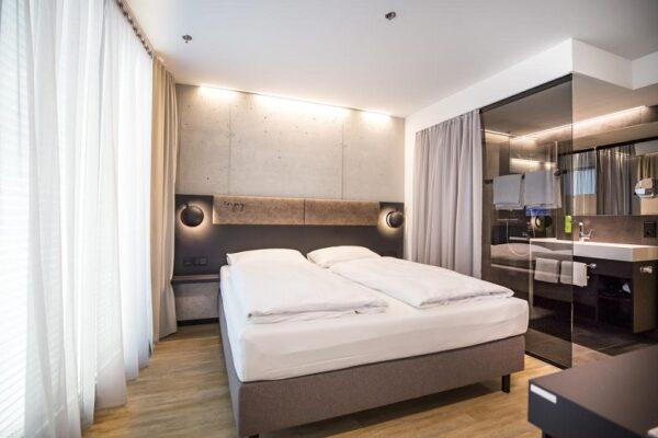 hotel tips salzburg