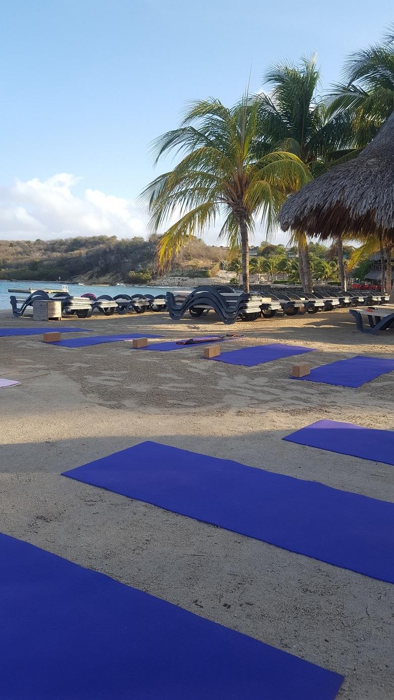 Wat doen op Curacao