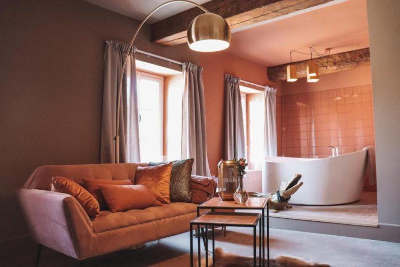 Hotelkamer-met-hottub-limburg