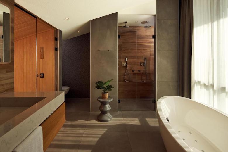 Prive-sauna-en-spa-hotel