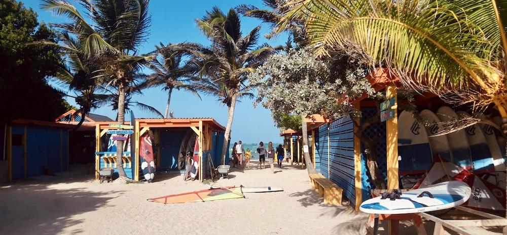 Bonaire hoogtepunten tips